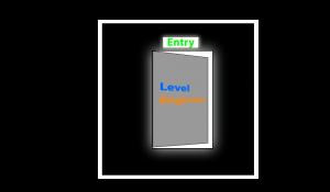 Entry 15